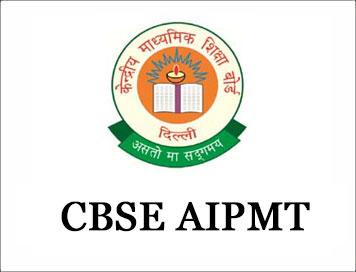 http://www.cbseportal.com/exam/files/CBSE-AIPMT.jpg