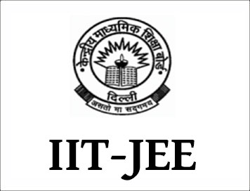 https://cbseportal.com/files/IIT-JEE-LOGO.jpg