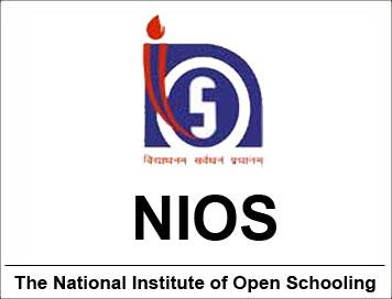 Image result for nios logo