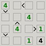 Problem solving gmat pdf