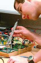 https://cbseportal.com/images/Electronics-Engineering.jpg