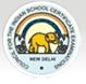 http://cbseportal.com/exam/images/Logo-CISCE.JPG