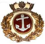 http://cbseportal.com/exam/images/merchant_navy.jpg