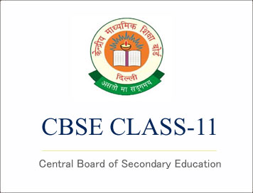 Cbse 2017 18 syllabus class 11 physical education cbse portal cbse class 11 syllabus 2017 18 malvernweather Image collections
