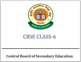 CBSE-CLASS-9-LOGO