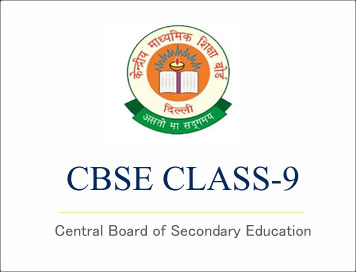 cbse class 9 syllabus 2018 19 computer applications
