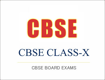 CBSE-CLASS-X-LOGO