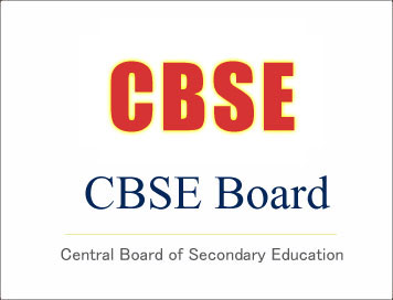 https://cbseportal.com/sites/default/files/CBSE-LOGO.jpg
