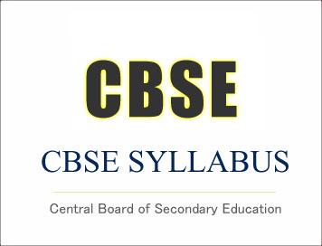 CBSE Class-9 & Class-10 Syllabus 2017-18 : Languages-Kannada | CBSE
