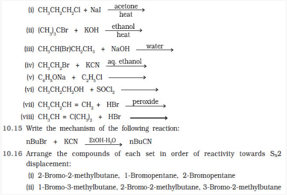 Common Chemistry  Substance Details  126307  13
