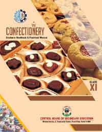 Bakery ebook download free