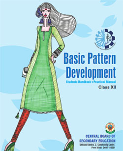 Download Vocational E Books Fashion Design And Garment Technology Cbse Exam Portal Cbse Icse Nios Ctet Students Community