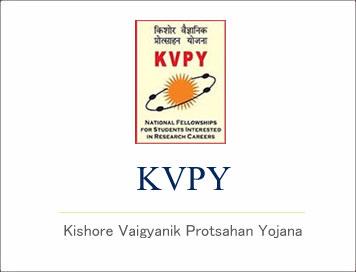 KVPY-LOGO.jpg (356×272)