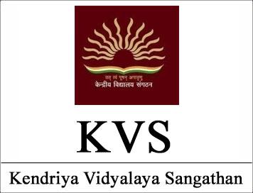 5193-Teacher, PGT, TGT, HM *KVS* Recruitment 2018 - Apply Online