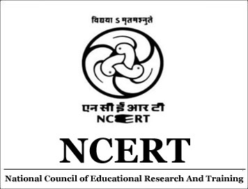 Download NCERT Books