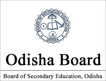 Image result for orissa board