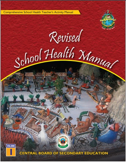 Revised-School-Health-Manual.jpg