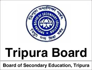 Tripura Board 12th Exam Time Table