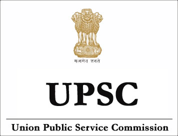 https://cbseportal.com/sites/default/files/UPSC-Logo.JPG