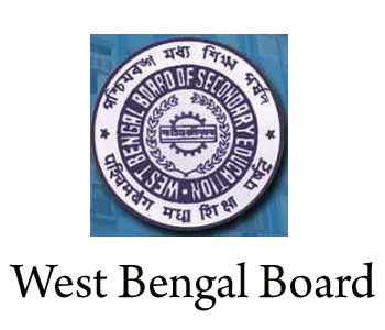 Image result for west bengal board