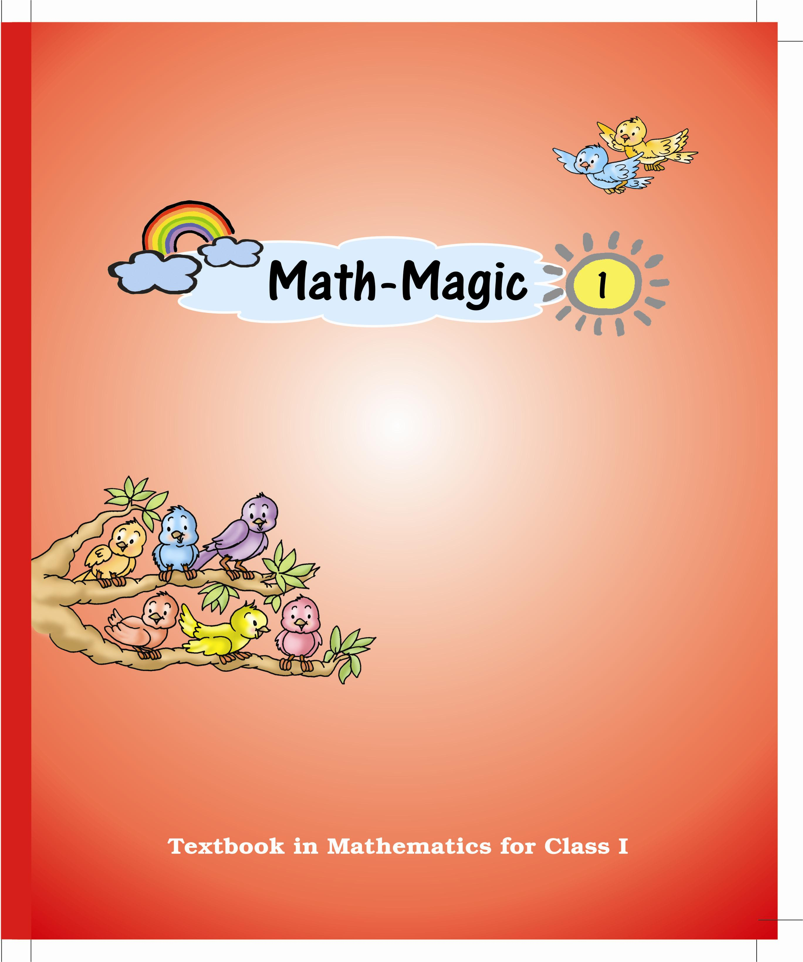 Download ncert book / cbse book: class 10: science.