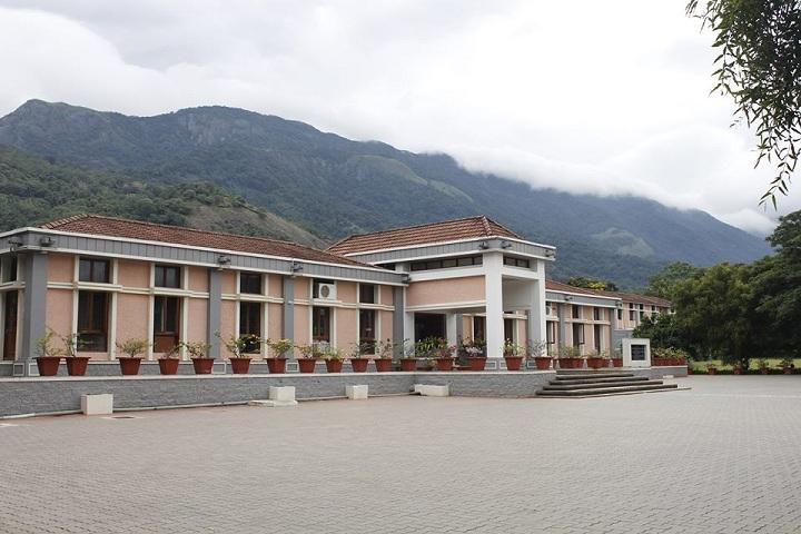 Chinmaya International Residential School, Siruvani Road, Coimbatore:  Admission, Fee, Affiliation
